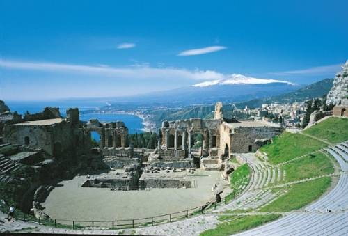 Il turismo riparte dalla Bit Milano