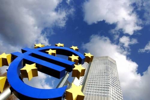 "I Paesi frugali ricattano l'Italia: ""Via quota 100 o niente soldi"""