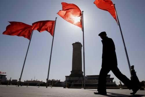 """Tanyanggongfu, il rosso: alla scoperta del tè """"dimenticato"""""""