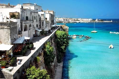 Doppia proposta: un lungo weekend oppure  un tour per scoprire insieme Matera e la Puglia