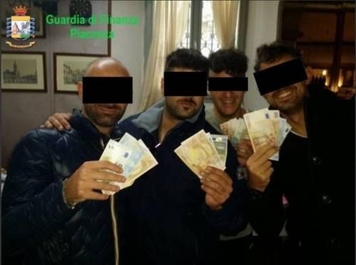 Piacenza, nella caserma degli orrori un giovane carabiniere si oppone