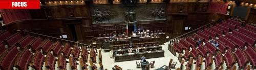 """Mes, il terrore tra i grillini: """"Salvini e Meloni ci mangiano"""""""