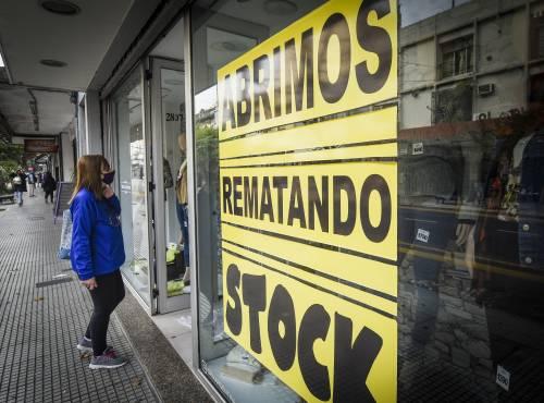 L'Argentina va in default per la nona volta. Il ministro dice no all'ultimo piano di rientro