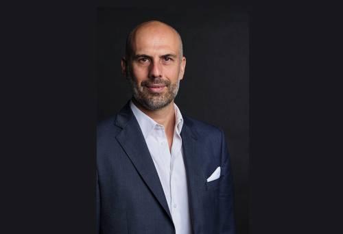 Angelo Luigi Marchetti nuovo presidente di Assolegno