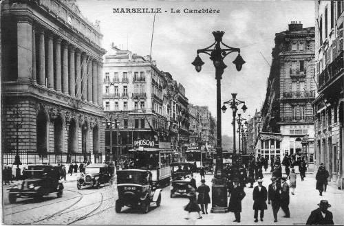 """Marsiglia, amori e nazisti. La fuga dall'Europa della """"profuga"""" Seghers"""