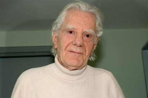 Addio a Gianrico Tedeschi, l'attore che ha dedicato una vita al teatro