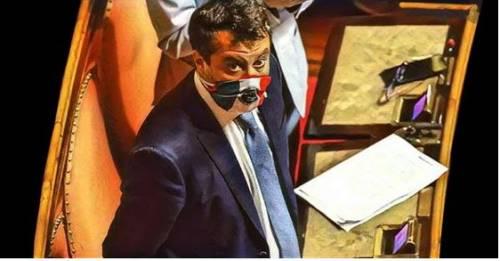 Open Arms: il processo a Salvini è una barbarie