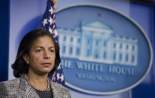 """L'ex """"falco"""" di Obama  può fare da vice a Biden"""