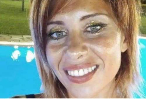 Viviana già due mesi fa aveva tentato il suicidio. L'ira di papà sui soccorsi
