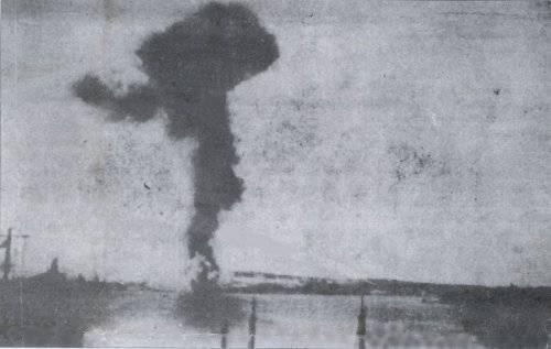 Vergarolla, la strage dimenticata: così vennero uccisi gli italiani di Pola
