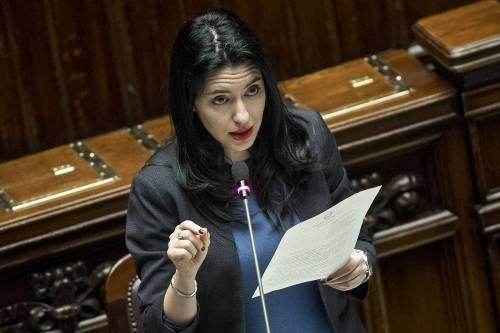 Azzolina, ministro dei disastri. Questa volta rischia la poltrona