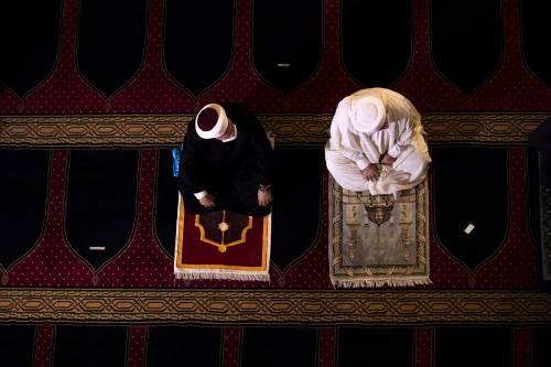 """Francia, pugno duro sull'islam: """"Un'operazione massiccia"""""""