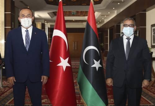 Lo zampino di Trump in Libia. Ecco cosa nascondono i patti