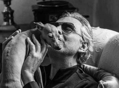 """""""È il momento di accettare"""", Andrea Bocelli dice addio a Pallina dispersa in mare"""