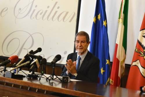 Il caos Sicilia