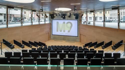 Non servono nuovi musei ma una nuova idea di museo