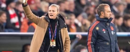 I segreti di lady Bayern  Chi è Kathleen Kruger, la più potente del calcio