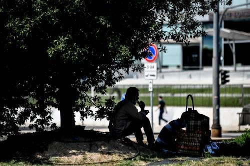 La sentenza choc: diritto d'asilo anche dall'estero