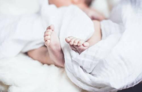 Nei rubinetti dell'ospedale quel batterio killer che fa strage di neonati