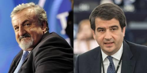 In Puglia può morire la sinistra. Il grande colpo del centrodestra