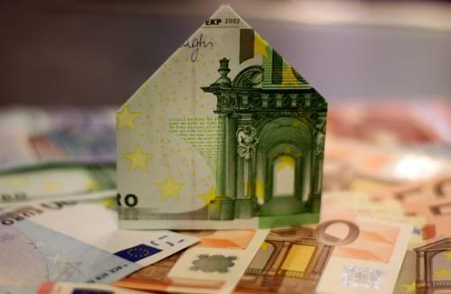 Trappola per chi ha casa: cosa rischia il proprietario