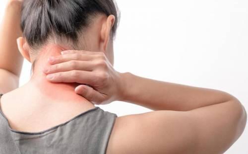 Sapete che cos'è la fibromialgia? Come riconoscerla e combatterla