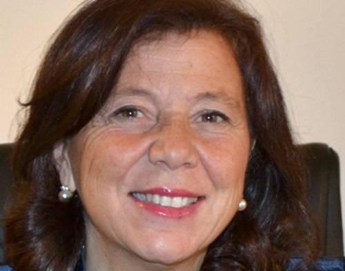 La professoressa Navarretta nuovo giudice della Consulta