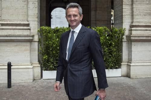 Mediobanca boccia la Ue sui crediti