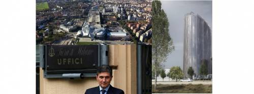 Fondazione Fiera e Samsung, accordo per la digitalizzazione dell'Hotel Scarampo: sarà hi-tech