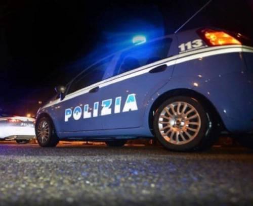 Arresti domiciliari per i commercialisti vicini al Carroccio