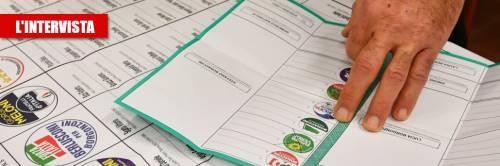 """Regionali, è un voto cruciale: """"Ecco chi può essere decisivo"""""""