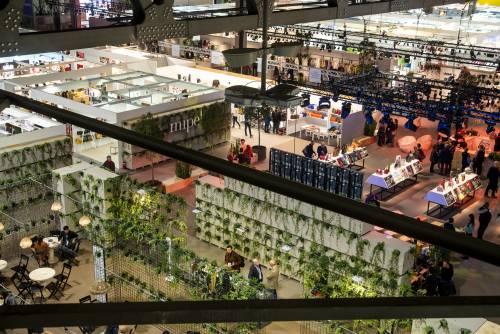 Borse e accessori in pelle, collezioni e novità a Mipel in Fiera Milano