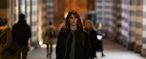 """""""Petra"""", la Cortellesi protagonista del primo crime-drama originale Sky"""