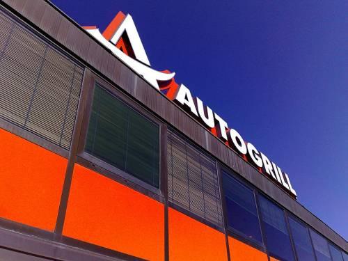 Aumento di capitale Autogrill: arrivano anche Intesa e Unicredit