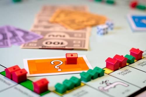 L'esproprio firmato Pd: taglio forzoso dell'affitto e proroga degli sfratti