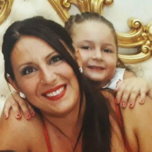 ''Sviene per gelosia del fratello'' Miriam muore a cinque anni
