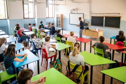 A scuola mancano 65mila prof. Il caso delle assunzioni rifiutate