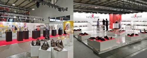 Fiera Milano si popola di buyer: bene la ripartenza di calzature, borse, pret-à-porter e bijou