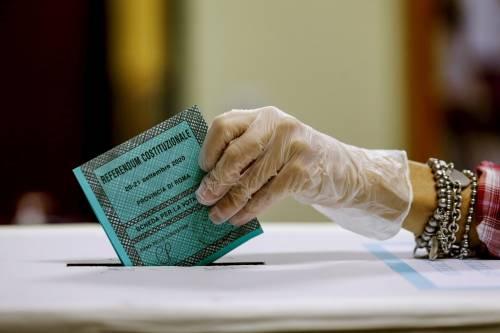 Referendum, vittoria del Si: cosa cambia ora