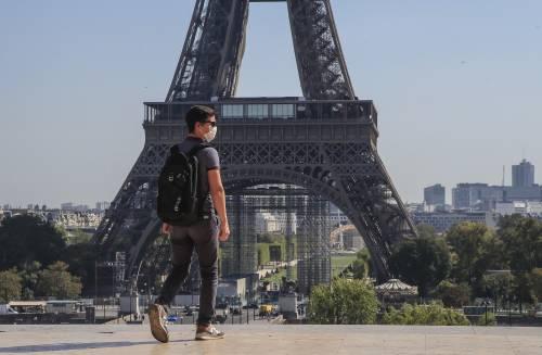 Francia, proposta choc dei Nobel per l