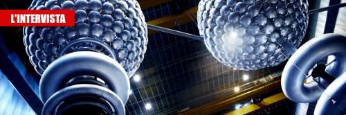 Alla scoperta di CESI: l'innovazione in campo energetico