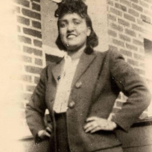 Henrietta Lacks, la donna immortale che può aiutarci a sconfiggere il Covid