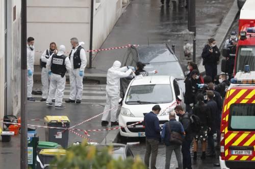 Le condanne lievi per Charlie Hebdo ci fanno perdere la guerra dell'odio