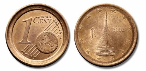 Euro, svolta Ue sulle monetine: cosa può cambiare coi centesimi