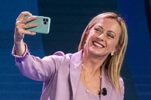 Meloni nuova leader dei conservatori europei: è la prima italiana a guidare un partito Ue