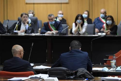 """La morte di Marco Vannini fu un omicidio volontario Ciontoli: """"Chiedo perdono"""""""
