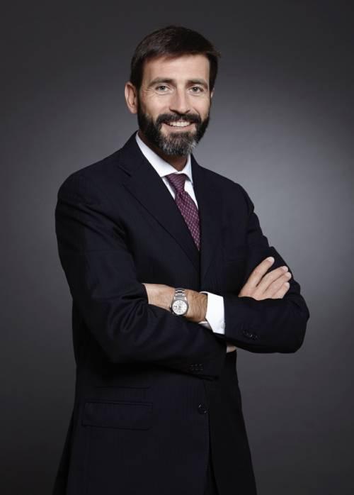 Fiera Milano, in arrivo il nuovo ad: la Fondazione indica il manager Luca Palermo
