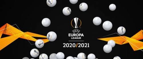 Europa League, girone insidioso per il Milan. Ecco tutti i sorteggi