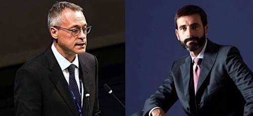 Fiera Milano: Luca Palermo nuovo amministratore, Bonomi confermato presidente