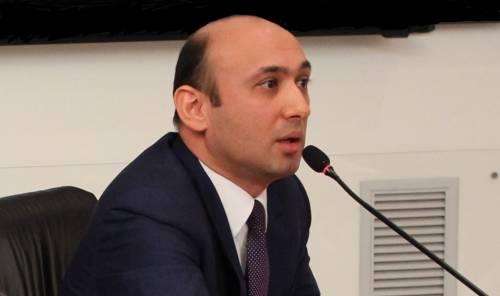 """Parla l'ambasciatore dell'Azerbaijan in Italia: """"Così finiranno le ostilità"""""""